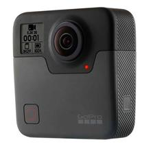 GoPro Fusion 5K Action Camera